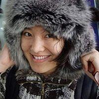 Fiona Chen's Photo