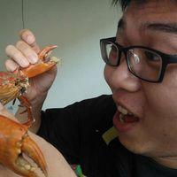 ChienYu Wang's Photo