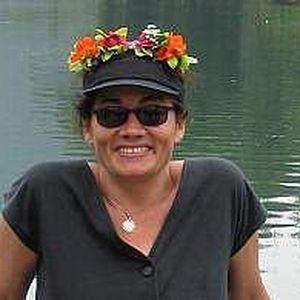 Gudrun Graf's Photo