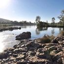 A Day Hike In Parys's picture