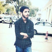 Prashant Bhatt's Photo
