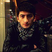 Köksal Taşkıran's Photo
