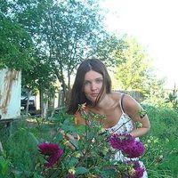Irina Nuzhina's Photo