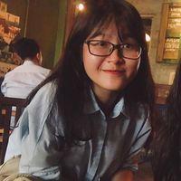 Fotos de Trần Nhật