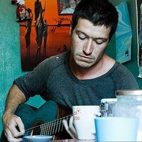 Joe Robinson's Photo
