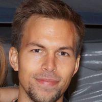 Sebastian Broholm's Photo