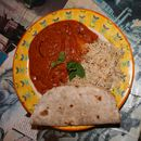 Curry Night by Ankit & Manas's picture