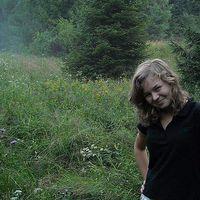 Anna Kubis's Photo
