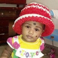 Rajagopal Yogeshkumar's Photo