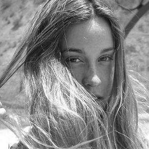Bianca Pedemonte Kong's Photo
