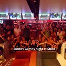 Sunday Games Night | Free bowling and Laser tag!!'s picture
