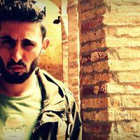 Pasquale Perrone's Photo