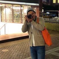 大昇 永岡's Photo