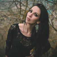 Inna Koltsova's Photo