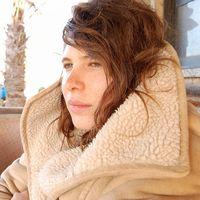 Osnat  Skoblinski's Photo