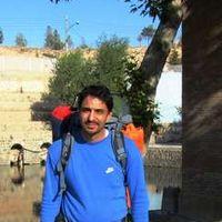 majid pourebrahimi's Photo