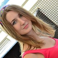 Kseniya Khavkina's Photo