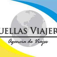 Huellas Viajeras's Photo