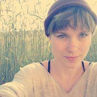 Micha Ela's Photo