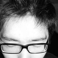 Hui Albert's Photo