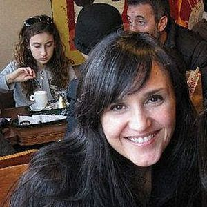 Victoria Abdelnur's Photo