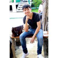 Pobtham Raivirat's Photo