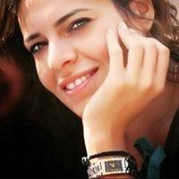 Ranim Ismail's Photo