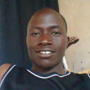 Reagan Shiundu's Photo