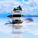 Cestovateľský festival Cestou necestou v BB's picture