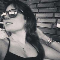 Isa Esteban Gonzalez's Photo