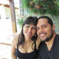 Carla Cristina Castro Guaitanele's Photo