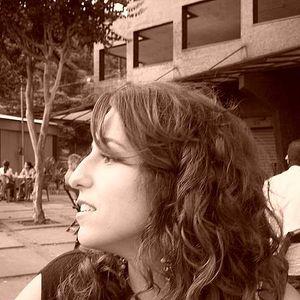 Didi Mello's Photo