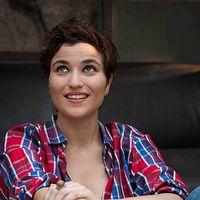 Erika  Lucia's Photo