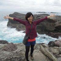 Nolly Lin's Photo