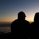 Sunrise Hike Lions Head's picture