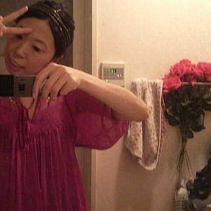 Miki Matsumoto's Photo