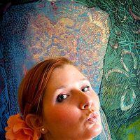 Ania Przybylska's Photo