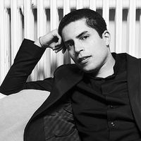 Nessim K's Photo