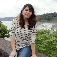 Victoria Mendoza's Photo