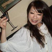 Megumi Ishida's Photo