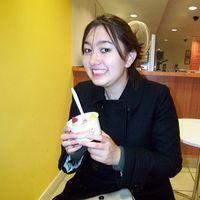Katherine Furukawa's Photo