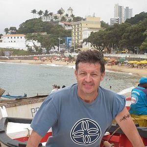 Paco Lagos's Photo