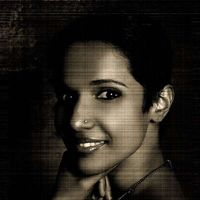 Arathi Sethumadhavan's Photo