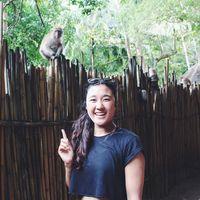 Kathy Ong's Photo