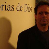 Dario Cardenas's Photo