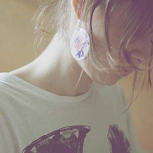 Daria Savitskaya's Photo