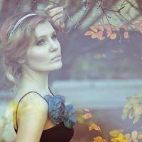 Fleur Delavent's Photo