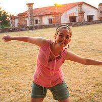 Ana Iturbide's Photo