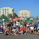 International Bike Polo Tournament-Kaftan Open v.3's picture
