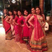 Tamanna Punjabi's Photo